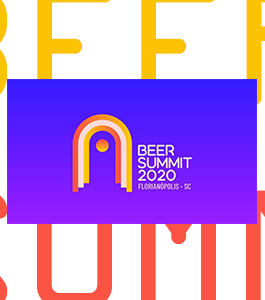 Beer Summit do Brasil estreia em Florianópolis