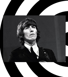 Memorial em homenagem ao ex-beatle George Harrison será inaugurado em Liverpool