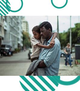 Marighella estreia em maio no Brasil