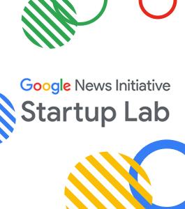 Google lança programa de apoio a startups de jornalismo