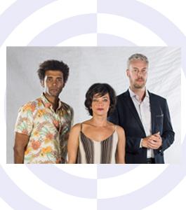 Florianópolis é destaque na série Submersos, que estreia na TV em março