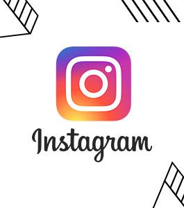 Instagram: uma ferramenta que pode ajudar artistas a escapar da crise