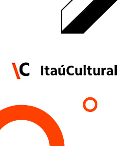 Itaú Cultural lança edital de emergência para projetos de música