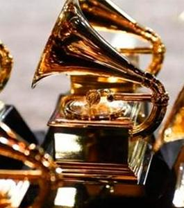 Assista os vídeos dos Brasileiros vencedores do Grammy Latino 2020